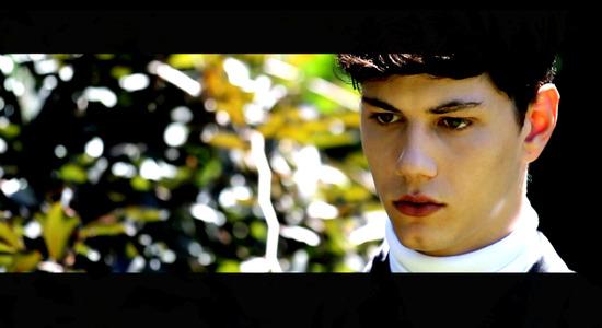 Aaron Olzer -  02