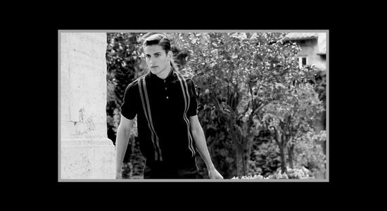 Aaron Olzer -  Schermata-2014-06-10-a-19.15.11