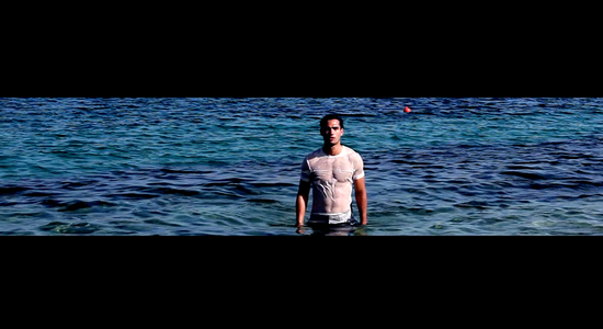 Aaron Olzer -  Schermata 2012-06-28 a 11.32.35