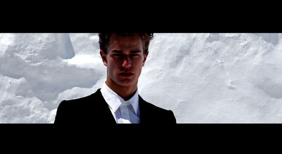 Aaron Olzer -  Schermata 2012-06-28 a 11.35.36