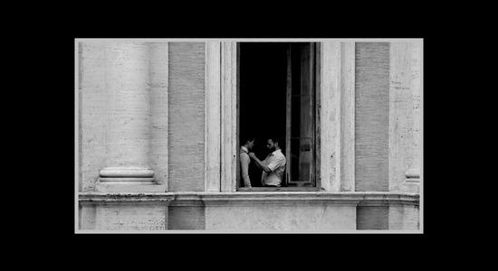 Aaron Olzer -  Schermata-2014-06-10-a-19.14.36